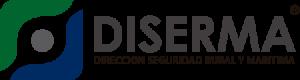 DISERMA - Dirección de Seguridad Rural y Marítima