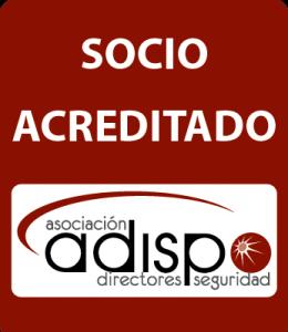 LOGOTIPO PÁGINA WEB